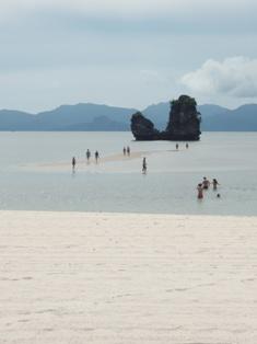 Tanjung Rhu 3