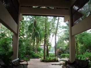 Tanjung Rhu5