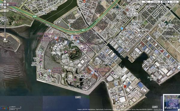 googlemaps1.jpg