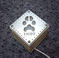 INDY-01.jpg