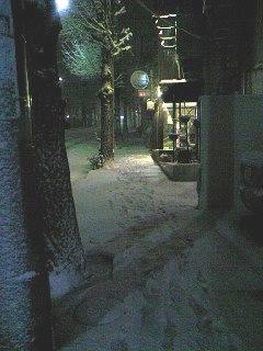 100201_snow