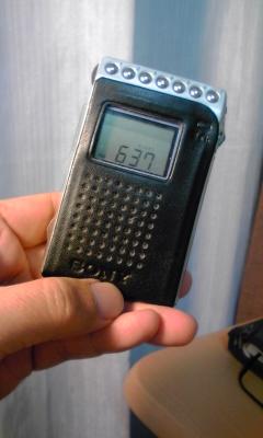 100502_radio