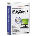 Mac Driver 8