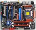 ASUS P5E3 Premium/Wifi-AP.N Motherboard Review @ PCSTATS