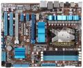 Asus' 790X-powered Motherboard Pictured