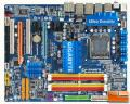 Gigabyte GA-EP45-UD3P Motherboard Review @ Legit Reviews