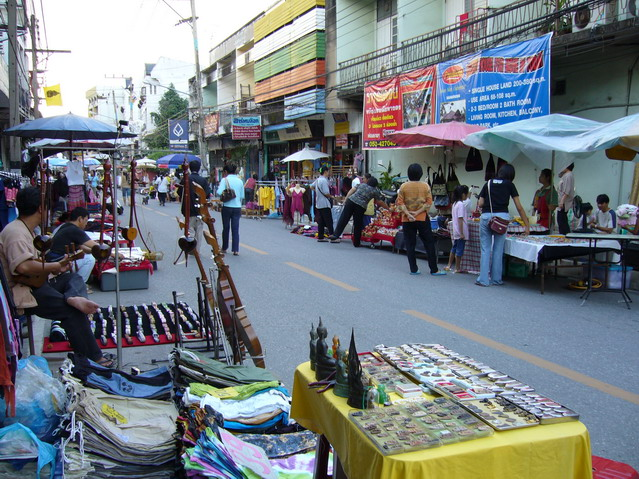 Sat Market 1