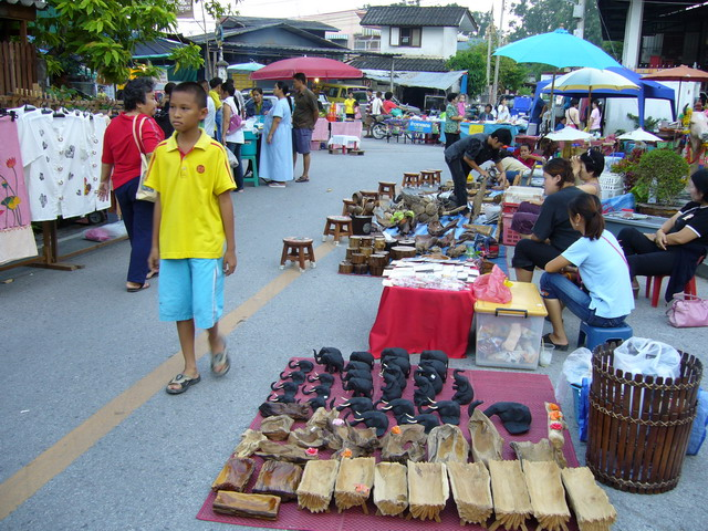 Sat Market 2