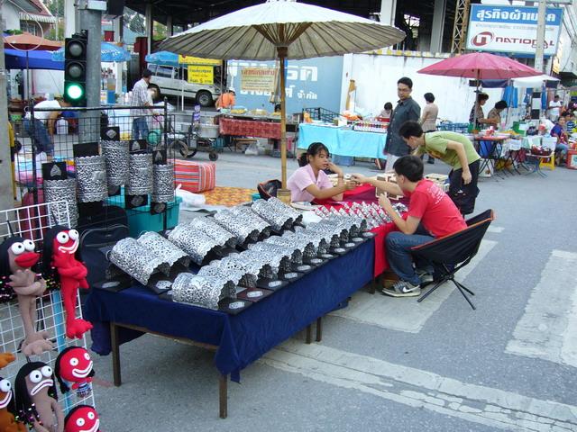 Sat Market 3