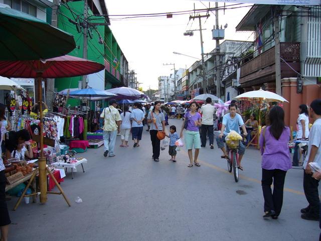 Sat Market 6