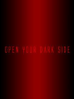 dark_side.jpg
