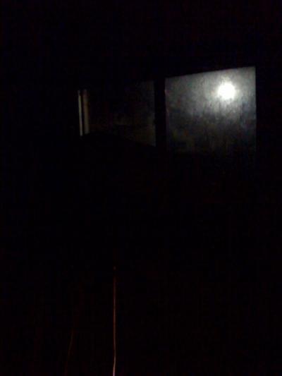 dark_s.jpg