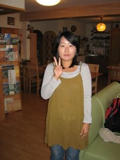 2009_08_27_092110.jpg