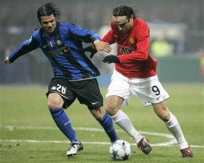 400,http3A2F2Fd_yimg_com2Fa2Fp2Fap2F200902242Fcapt_e93b6bf7ad4f4c9098079f0bedfa7757_italy_soccer_champions_league_xac108