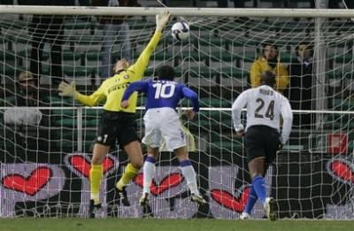 400,http3A2F2Fd_yimg_com2Fa2Fp2Fap2F200903042Fcapt_bf9fcc8aaf324b73b0ea3a23d0f395a7_italy_soccer_italian_cup__xcb106