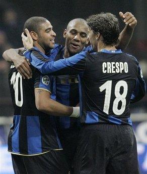 capt_24e3a5f6d22d4490b7680559911a6b8c_italy_soccer_italian_cup_xac111.jpg