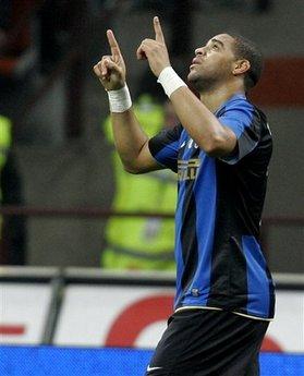 capt_638148ea4d424d739e08274dda24747b_italy_soccer_italian_cup_xac104.jpg