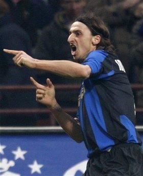 capt_8591fe6791bb4b36a30e7115a074e602_italy_soccer_italian_cup_lb111.jpg