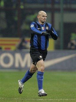 capt_c1072348361e4004ac1ecdd0e2354239_italy_soccer_italian_cup_xac116.jpg
