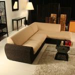 sofa002s.jpg