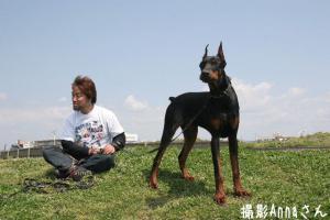 kugenuma9.jpg