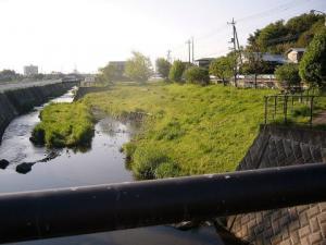 onzogawa.jpg