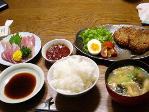 uchimeshi5.jpg
