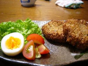 uchimeshi6.jpg