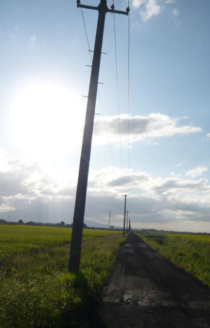 20090915d.jpg