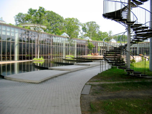 2009628l.jpg