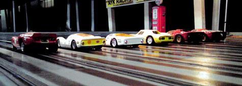 F1000003-1_20090308091710.jpg