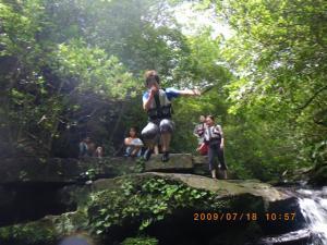 2009那覇と西表島 055