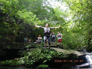2009那覇と西表島 056