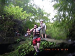 2009那覇と西表島 058