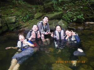 2009那覇と西表島 065