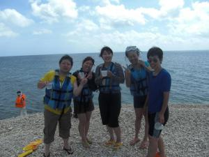 2009那覇と西表島 114