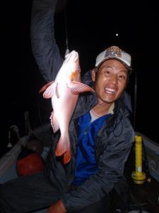 fishing12.jpg