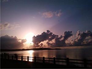 sunrisesagari.jpg