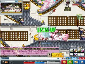 MapleStory 2010-01-11 03-12-00-98