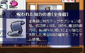 Maple0000_20080813005001.jpg