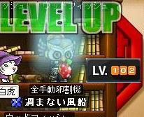 Maple0002_20080817001029.jpg