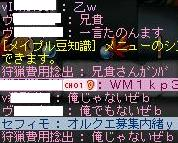 Maple0005_20080901014515.jpg