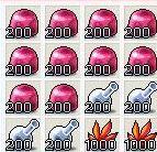 Maple0006_20080830011945.jpg