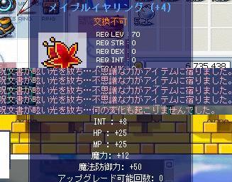Maple0006_20080904004723.jpg