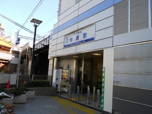 DSCN1914.jpg