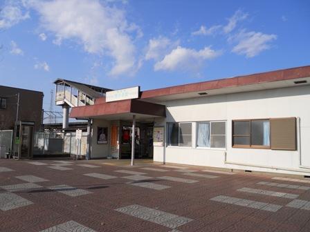 higasi-koizumi1.jpg