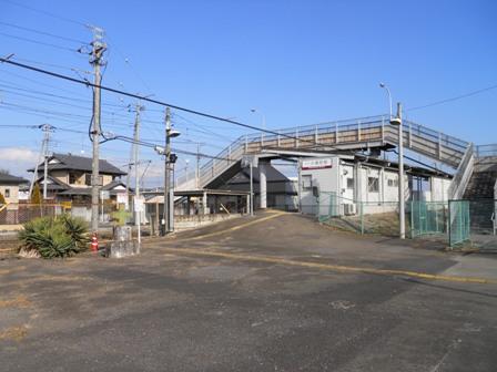 koizumi-machi1.jpg