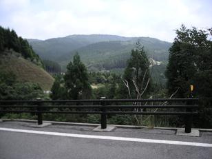 高原ライン
