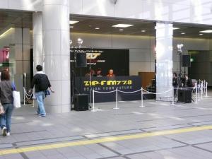 P1020166a.jpg