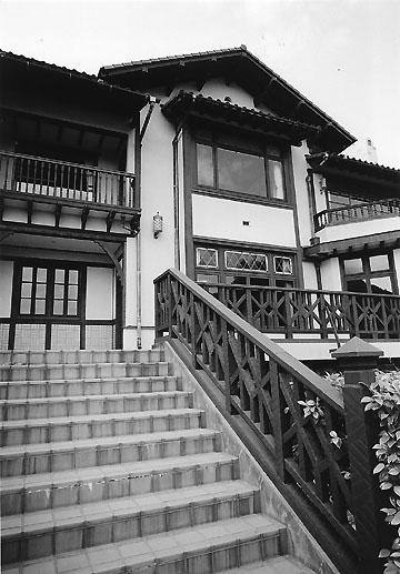 CONTAX Ⅱa  鎌倉